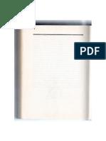 Idiot Dostojevski.pdf