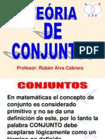 Teoria de Conjuntos u3