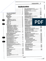 saab900-98_johdanto+maadotukset_s1-37[OCR]