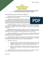 IMO.pdf
