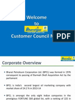 LPG Overview for Consumers