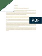Document1全球