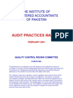 Audit Practices Manual_NoRestriction