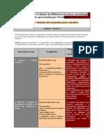 Microsoft Word - Sessao 8 Forum 2