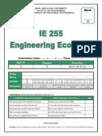 IE255+HW1+(Ch1)
