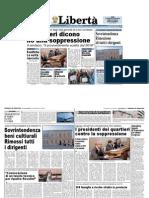 Libertà Sicilia del 04-11-14.pdf