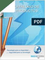 catalogo_massatierra.pdf