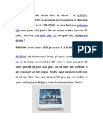 Acheter r5sdhc,r4 3ds ou Gateway 3ds pour 9.2.0-20 en France