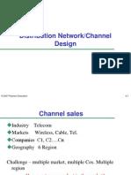 NETWORK DESIGN1.ppt