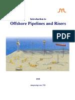 Pipeline_2008.pdf