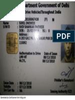 Drivingl licence img.pdf