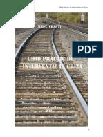 Ghid Practic de Interventie in Criza