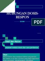 (1) Hub dosis-respon.pptx