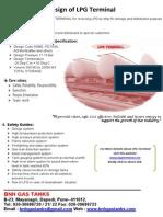Design of LPG Terminal.pdf