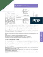 DM32_1213.pdf