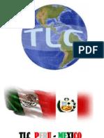 Tlc Mexico Peru