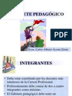 GABINETE_PEDAGÓGICO