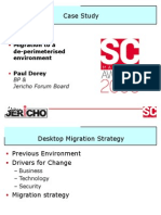 7 Casestudy Migration 060425