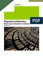 dossier_migrationsliteratur.pdf