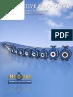 IMD Brochure 2013 HQ