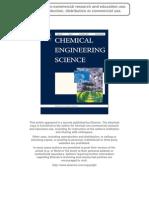 Publ. VI Chem. Eng. Sci. 2012-Libre