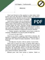 Higgins, Jack - Confesionalul.pdf