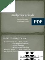 Analgezice opioide.ppt