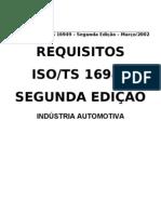 PROFMEC_QUAL_TS16949