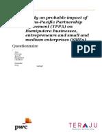 Lampiran C -TPPA Questionnaire v1 1.PDF - EDITED