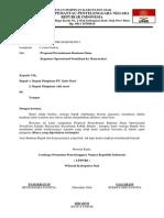 Proposal Lppnri Dewan Pimpinan Kabupaten Siak by Rama