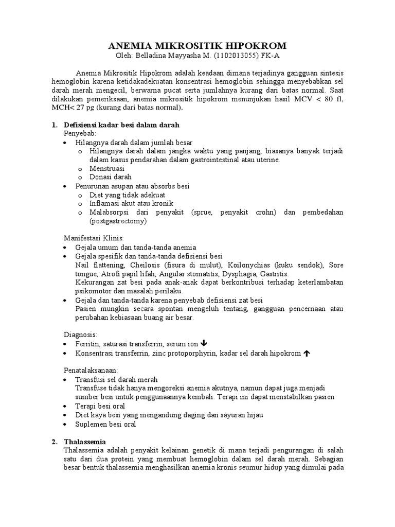 Best Resume Summaries Example Of Nursing Career Objective Ideal ...
