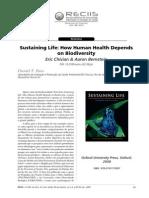 sustainab.pdf