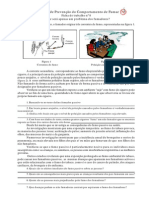 Ficha tabagismo.pdf