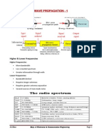 Wavepropagation 1 Notes_ASRao