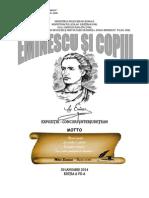 0_2014_eminescu_si_copiii_editia_a_vii_a.docx