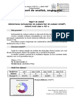 0_analiza_evaluare_initiala_20112012_scoala_nr._clasa_a_viia_cultura_civica.doc