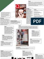 Magazine Analysis 1.Docx