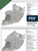 Atlas Du Programa Local de Habitacao