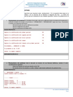 EVIDENCIA 2-3 ALGORITMOS SELECTIVOS SALIDAS.pdf