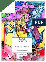 Collodi - I racconti delle fate - standard.pdf