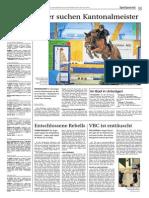 Volleya Obwalden - VBC