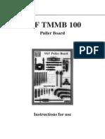 mp562e.pdf