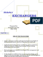 Chapter 11 Heat Transfer