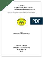 Sinthya Kfa 1 (Cover Sulfa)
