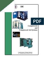 Compressors - O & M-Manual_Compressors