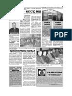 5 strana.pdf