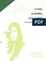 Anexo 7.1 Yo Miro_sueño..