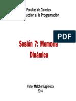 IPr_Class7_v1 [Modo de compatibilidad].pdf
