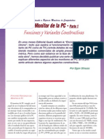 El_monitor_de_PC