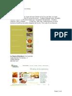Comer Asturias.doc